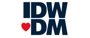 IDW Publishing Continues Its Pledge to Support Direct Market by Extending Returnability through 2020
