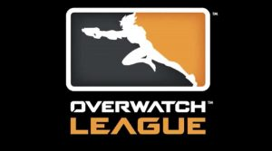 Overwatch League 2020 MVP Announced