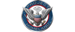 America's Best Defense Returns in Project: HOMELAND #1!