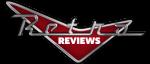 RETRO REVIEWS: FEMFORCE #90