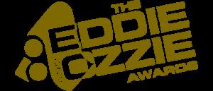 Folio: Eddie & Ozzie Awards Entry Deadline Approaching on June 19