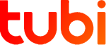 TUBI'S PROPRIETARY AD TECH AND NEW CONTENT OFFERINGS TAKE CENTER STAGE AT INAUGURAL NEWFRONT PRESENTATION