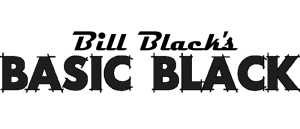 "BASIC BLACK – Episode 2 – ""NIGHTVEIL MEETS CONRAD BROOKS!"""