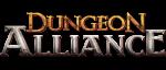 Calvin's Commentaries: Dungeon Alliance