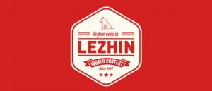 Lezhin's 2020 Comic Challenge