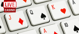 WHAT'S BEHIND THE INCREASING POPULARITY OF LIVE CASINO WEBSITES?