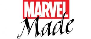 MARVEL UNLOCKS EXCLUSIVE NEW WOLVERINE COMIC BY CHRIS CLAREMONT FOR 'MARVEL MADE' PARAGON COLLECTION