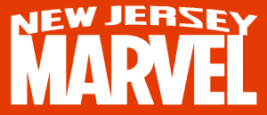 MARVEL GAMING NOW IN NEW JERSEY