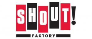 Shout! Factory Announces Lineup for Comic-Con@Home 2020