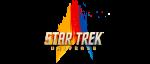 STAR TREK UNIVERSE SUPER BOWL SPOT