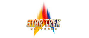 Expansion Continues In The Star Trek Universe | Paramount+