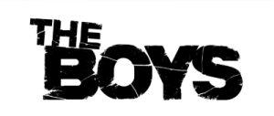 "New Trailer For ""The Boys"" Season 2 Released"