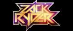 ZACK RYDER IS ALL ELITE