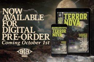 Terror Nova