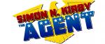 G-Man Comics debuts Simon N. Kirby, The Agent