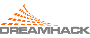 DreamHack Postpones Remaining 2020 Festivals
