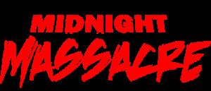 Revisit the world's greatest horror-themed amusement park in MIDNIGHT MASSACRE!