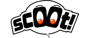 Scout Comics To Launch All Ages Imprint SCOOT! in January 2021!