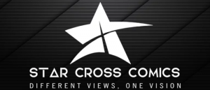 STAR CROSS COMICS OPEN CALL FOR SUBMISSIONS