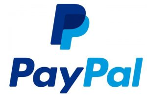 An Open Letter to PayPal from an Independent Creator