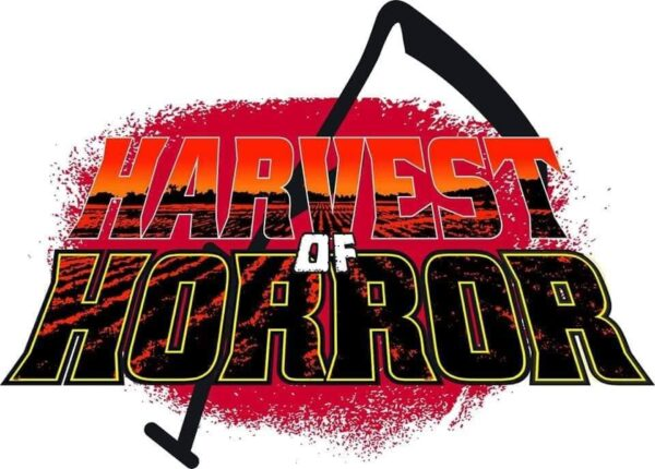 SECONDSIGHT GATHERS TOGETHER SOME OF INDIE COMICS BEST FOR HARVEST OF HORRORS