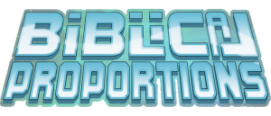 Biblical Proportions #1 An Indie Comics Crossover Event!