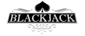 Online Blackjack Tips And Tricks To Beat The Casino