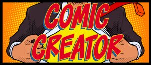 Free Superb Comic Creator Apps for Students
