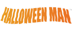 Celebrate 20 Years of Healing and Homage with Halloween Man!