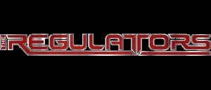 THE REGULATORS #2 launches on Kickstarter on September 14, 2020
