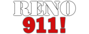 EMMY NOMINATED RENO 911! LANDS ANOTHER SEASON ON QUIBI