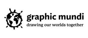 Penn State University Press announces Graphic Mundi imprint