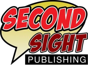 POWERHOUSE PUBLISHER, SECONDSIGHT PUBLISHING SIGNS WITH DIAMOND COMICS DISTRIBUTORS