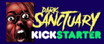 Marty's Kickstarter Pick … Dark | Sanctuary