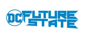 Future State: NEW HEROES RISING