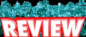 REVIEW: Juggernaut #1