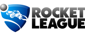 Where to Watch the Rocket League Season 10 World Championship