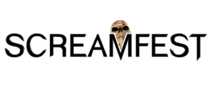 20TH ANNUAL SCREAMFEST HORROR FILM FESTIVAL ANNOUNCES 2020 WINNERS