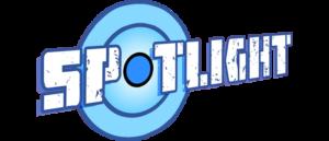 ADVENT COMICS PRESENTS: SPOTLIGHT #5 cover reveal