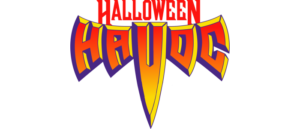 NXT Brings Back A Classic Match For Halloween Havoc