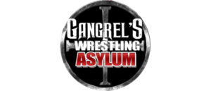 Like Vampires in Your Wrestling? Thought So. How About GANGREL?