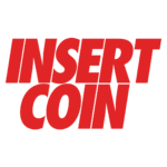 "Midway Games Documentary ""Insert Coin"" Released"