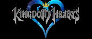 MASTER THE LORE OF KINGDOM HEARTS