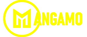 Mangamo Manga Subscription App Launches Globally for Android