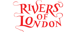 Rivers Of London Vol. 1 preview