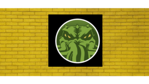 WELCOME TO THE BLOODY BRICK ROAD, CTHULHU INVADES OZ KICKSTARTER