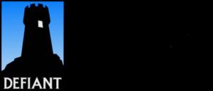 LUCKY COMICS PUBLISHER JOHN HELMER LAUNCHES DEFIANT COMICS FANZINE KICKSTARTER