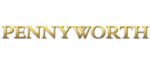 PENNYWORTH To Become Max Original With New Original Third Season In 2022