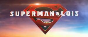 Superman & Lois | Family Crest | Season Trailer | The CW