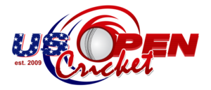 VALIANT ENTERTAINMENT PARTNERS WITH US OPEN CRICKET!